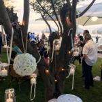 eventi Villa Tamerici