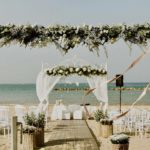 Villa Tamerici - Matrimoni in riva al mare
